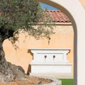 Profitez de la douceur Provençale le temps d'un week end
